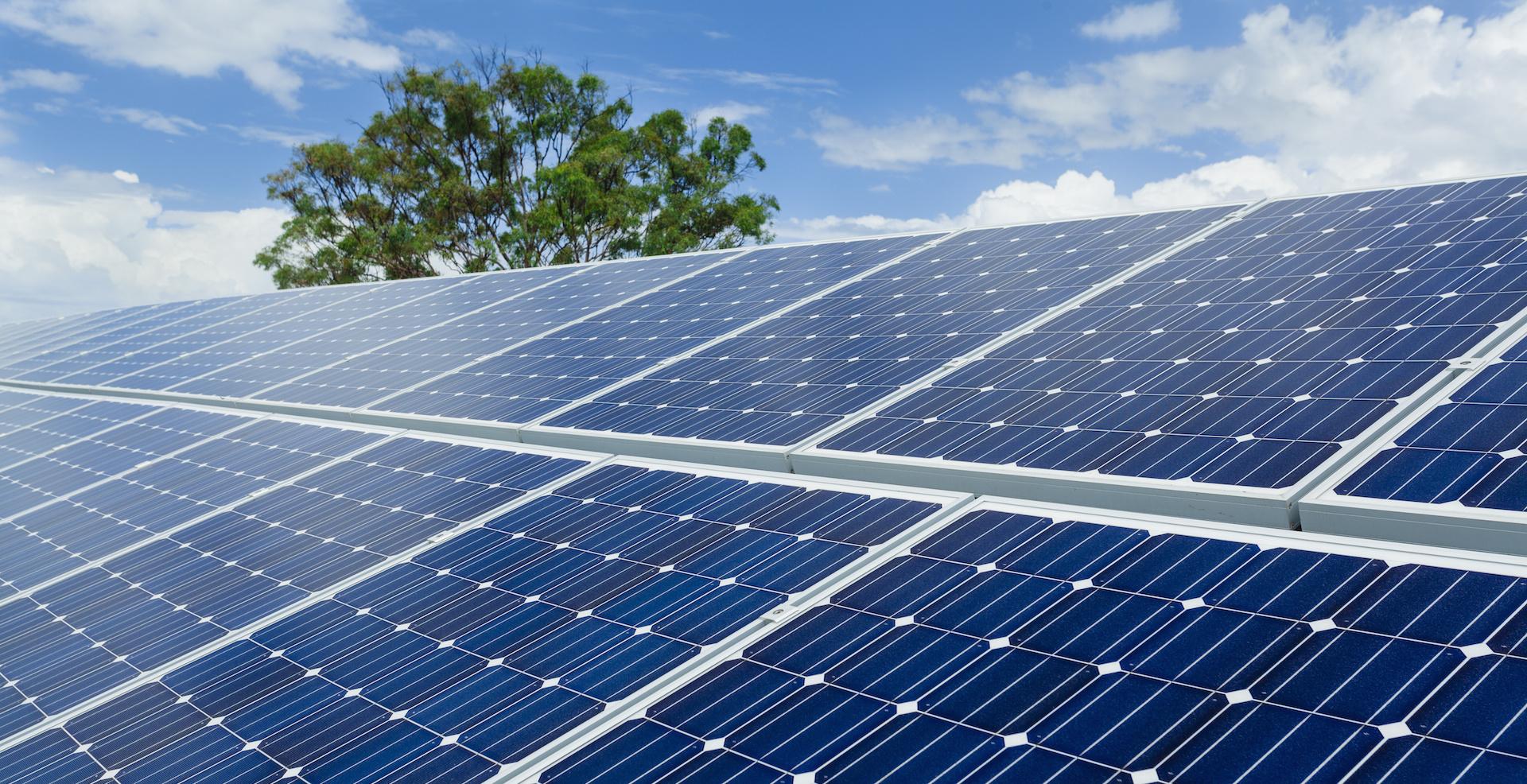 slider-home-solar