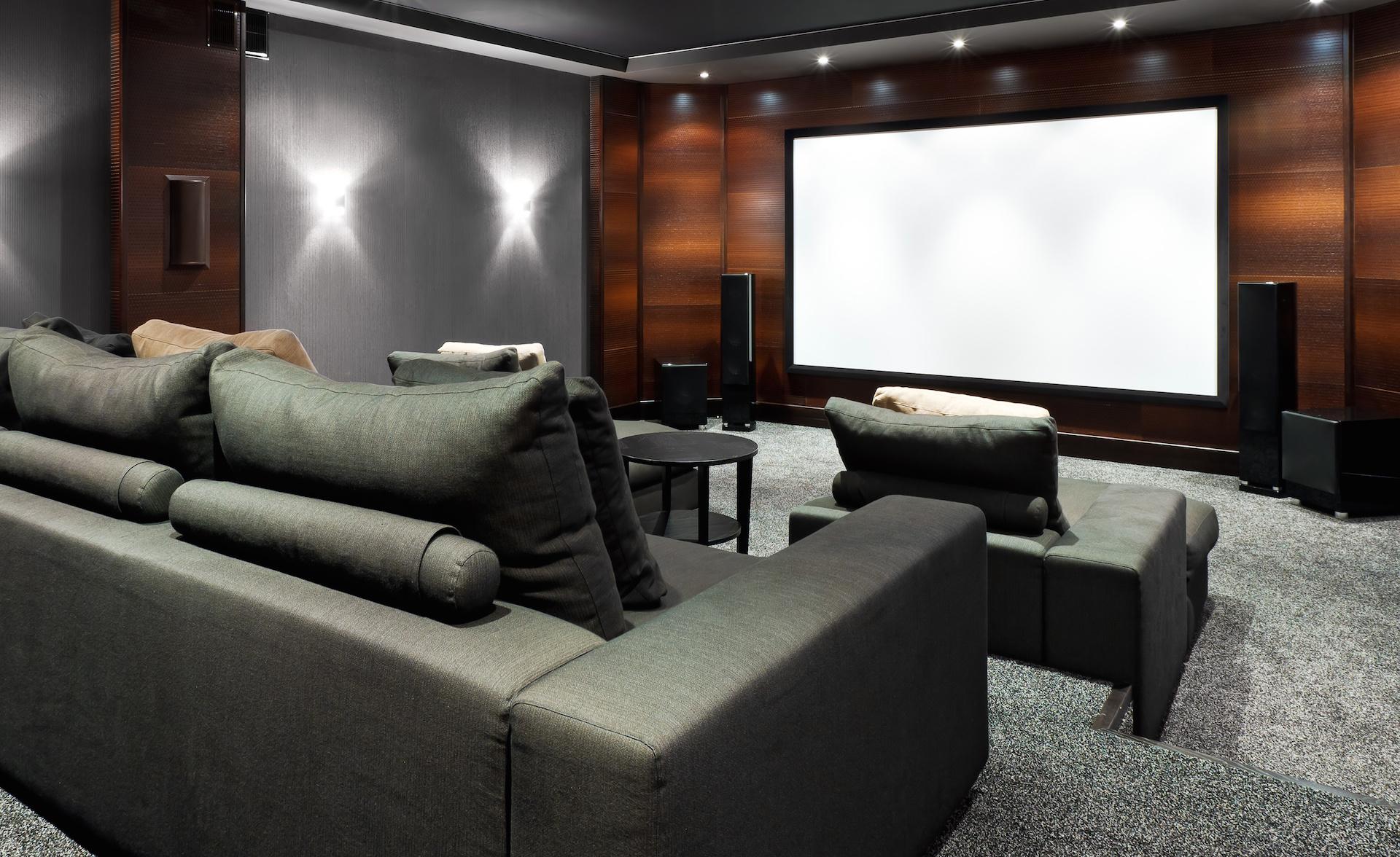 slider-home-theatre