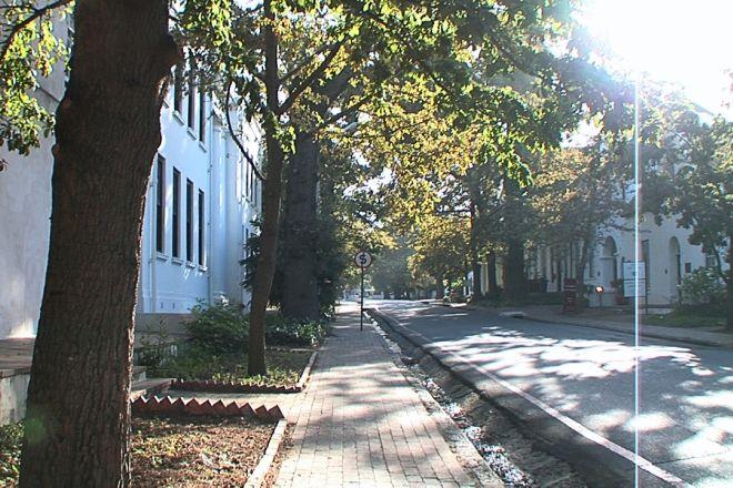 stellenbosch_dorp_street